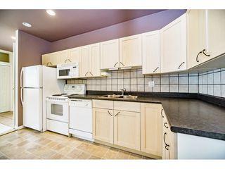 "Photo 23: 638 THOMPSON Avenue in Coquitlam: Coquitlam West House for sale in ""Burquitlam"" : MLS®# R2071441"