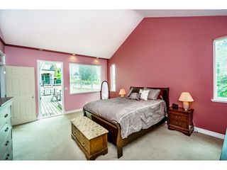 "Photo 12: 638 THOMPSON Avenue in Coquitlam: Coquitlam West House for sale in ""Burquitlam"" : MLS®# R2071441"