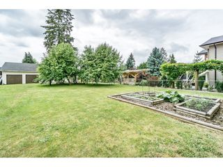 "Photo 31: 638 THOMPSON Avenue in Coquitlam: Coquitlam West House for sale in ""Burquitlam"" : MLS®# R2071441"