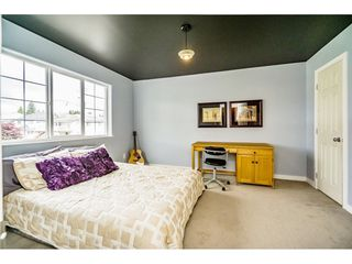 "Photo 16: 638 THOMPSON Avenue in Coquitlam: Coquitlam West House for sale in ""Burquitlam"" : MLS®# R2071441"