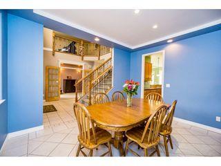 "Photo 6: 638 THOMPSON Avenue in Coquitlam: Coquitlam West House for sale in ""Burquitlam"" : MLS®# R2071441"
