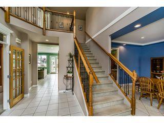 "Photo 4: 638 THOMPSON Avenue in Coquitlam: Coquitlam West House for sale in ""Burquitlam"" : MLS®# R2071441"