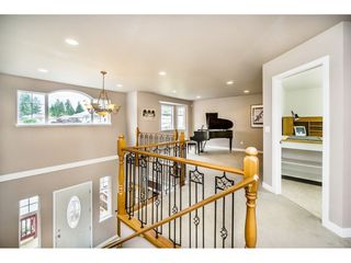"Photo 14: 638 THOMPSON Avenue in Coquitlam: Coquitlam West House for sale in ""Burquitlam"" : MLS®# R2071441"