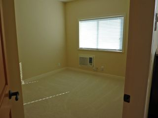 "Photo 7: 415 11935 BURNETT Street in Maple Ridge: East Central Condo for sale in ""KENSINGTON PARK"" : MLS®# R2080652"