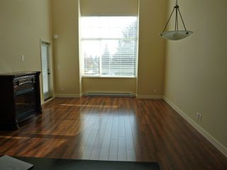"Photo 2: 415 11935 BURNETT Street in Maple Ridge: East Central Condo for sale in ""KENSINGTON PARK"" : MLS®# R2080652"