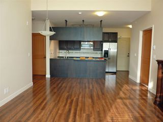 "Photo 4: 415 11935 BURNETT Street in Maple Ridge: East Central Condo for sale in ""KENSINGTON PARK"" : MLS®# R2080652"