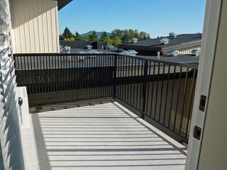 "Photo 6: 415 11935 BURNETT Street in Maple Ridge: East Central Condo for sale in ""KENSINGTON PARK"" : MLS®# R2080652"