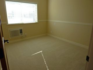 "Photo 10: 415 11935 BURNETT Street in Maple Ridge: East Central Condo for sale in ""KENSINGTON PARK"" : MLS®# R2080652"