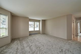 "Photo 10: 13 209 LEBLEU Street in Coquitlam: Maillardville Condo for sale in ""CHEZ-NOUS"" : MLS®# R2082329"