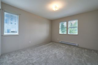 "Photo 11: 13 209 LEBLEU Street in Coquitlam: Maillardville Condo for sale in ""CHEZ-NOUS"" : MLS®# R2082329"