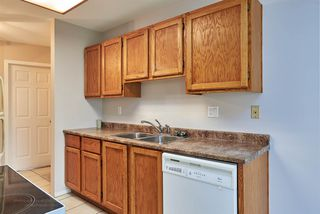 "Photo 5: 13 209 LEBLEU Street in Coquitlam: Maillardville Condo for sale in ""CHEZ-NOUS"" : MLS®# R2082329"