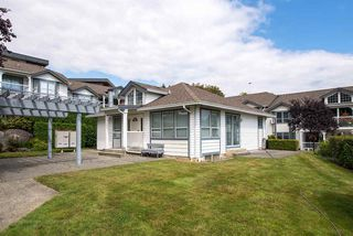 "Photo 19: 13 209 LEBLEU Street in Coquitlam: Maillardville Condo for sale in ""CHEZ-NOUS"" : MLS®# R2082329"