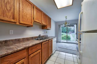 "Photo 4: 13 209 LEBLEU Street in Coquitlam: Maillardville Condo for sale in ""CHEZ-NOUS"" : MLS®# R2082329"