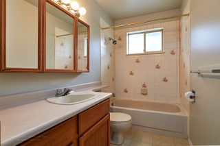 "Photo 17: 13 209 LEBLEU Street in Coquitlam: Maillardville Condo for sale in ""CHEZ-NOUS"" : MLS®# R2082329"