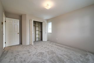 "Photo 12: 13 209 LEBLEU Street in Coquitlam: Maillardville Condo for sale in ""CHEZ-NOUS"" : MLS®# R2082329"