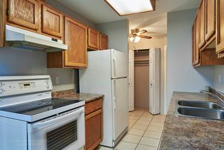 "Photo 6: 13 209 LEBLEU Street in Coquitlam: Maillardville Condo for sale in ""CHEZ-NOUS"" : MLS®# R2082329"