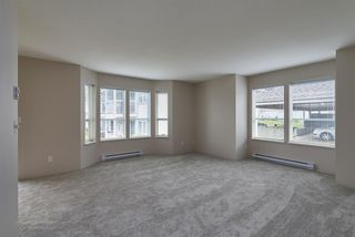 "Photo 7: 13 209 LEBLEU Street in Coquitlam: Maillardville Condo for sale in ""CHEZ-NOUS"" : MLS®# R2082329"