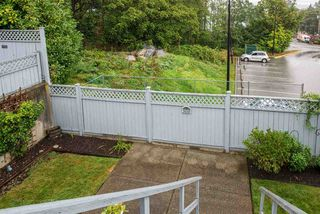 "Photo 16: 13 209 LEBLEU Street in Coquitlam: Maillardville Condo for sale in ""CHEZ-NOUS"" : MLS®# R2082329"