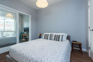 "Photo 11: 305 108 E 1ST Avenue in Vancouver: Mount Pleasant VE Condo for sale in ""Meccanica"" (Vancouver East)  : MLS®# R2094266"