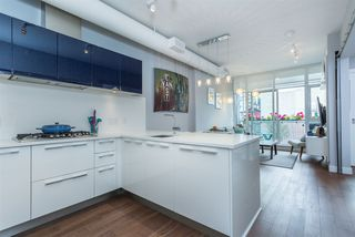 "Photo 17: 305 108 E 1ST Avenue in Vancouver: Mount Pleasant VE Condo for sale in ""Meccanica"" (Vancouver East)  : MLS®# R2094266"