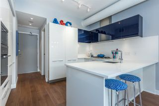 "Photo 16: 305 108 E 1ST Avenue in Vancouver: Mount Pleasant VE Condo for sale in ""Meccanica"" (Vancouver East)  : MLS®# R2094266"