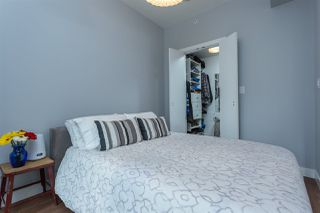 "Photo 12: 305 108 E 1ST Avenue in Vancouver: Mount Pleasant VE Condo for sale in ""Meccanica"" (Vancouver East)  : MLS®# R2094266"