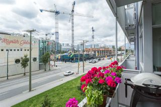 "Photo 6: 305 108 E 1ST Avenue in Vancouver: Mount Pleasant VE Condo for sale in ""Meccanica"" (Vancouver East)  : MLS®# R2094266"