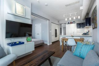 "Photo 7: 305 108 E 1ST Avenue in Vancouver: Mount Pleasant VE Condo for sale in ""Meccanica"" (Vancouver East)  : MLS®# R2094266"