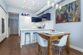 "Photo 14: 305 108 E 1ST Avenue in Vancouver: Mount Pleasant VE Condo for sale in ""Meccanica"" (Vancouver East)  : MLS®# R2094266"
