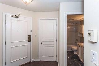 Photo 13: 302 8139 121A Street in Surrey: Queen Mary Park Surrey Condo for sale : MLS®# R2096498