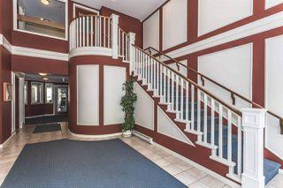 Photo 12: 302 8139 121A Street in Surrey: Queen Mary Park Surrey Condo for sale : MLS®# R2096498