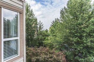 Photo 18: 302 8139 121A Street in Surrey: Queen Mary Park Surrey Condo for sale : MLS®# R2096498