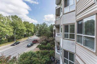 Photo 19: 302 8139 121A Street in Surrey: Queen Mary Park Surrey Condo for sale : MLS®# R2096498