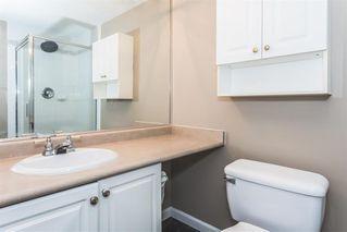 Photo 9: 302 8139 121A Street in Surrey: Queen Mary Park Surrey Condo for sale : MLS®# R2096498