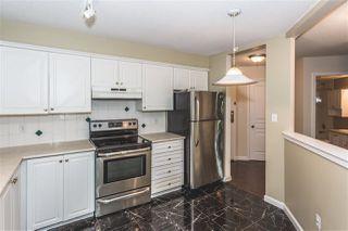 Photo 2: 302 8139 121A Street in Surrey: Queen Mary Park Surrey Condo for sale : MLS®# R2096498