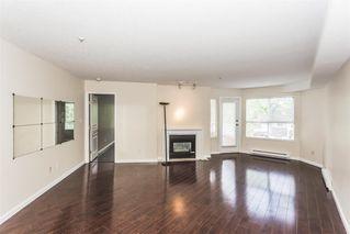 Photo 5: 302 8139 121A Street in Surrey: Queen Mary Park Surrey Condo for sale : MLS®# R2096498