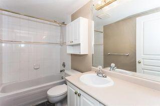 Photo 8: 302 8139 121A Street in Surrey: Queen Mary Park Surrey Condo for sale : MLS®# R2096498