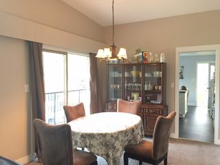 "Photo 7: 6445 LYON Road in Delta: Sunshine Hills Woods House for sale in ""SUNSHINE HILLS"" (N. Delta)"