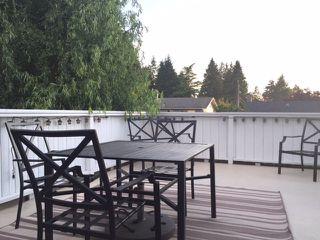 "Photo 17: 6445 LYON Road in Delta: Sunshine Hills Woods House for sale in ""SUNSHINE HILLS"" (N. Delta)"