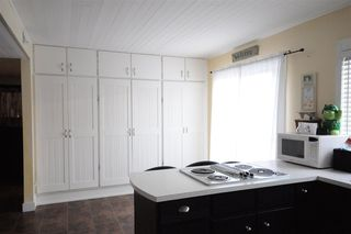 "Photo 12: 6445 LYON Road in Delta: Sunshine Hills Woods House for sale in ""SUNSHINE HILLS"" (N. Delta)"