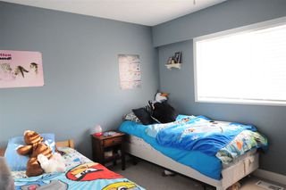 "Photo 9: 6445 LYON Road in Delta: Sunshine Hills Woods House for sale in ""SUNSHINE HILLS"" (N. Delta)"