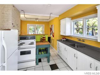 Photo 10: 1150 McKenzie St in VICTORIA: Vi Fairfield West House for sale (Victoria)  : MLS®# 742453