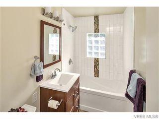 Photo 13: 1150 McKenzie St in VICTORIA: Vi Fairfield West Single Family Detached for sale (Victoria)  : MLS®# 742453