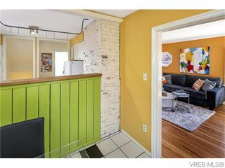 Photo 8: 1150 McKenzie St in VICTORIA: Vi Fairfield West Single Family Detached for sale (Victoria)  : MLS®# 742453