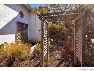 Photo 18: 1150 McKenzie St in VICTORIA: Vi Fairfield West Single Family Detached for sale (Victoria)  : MLS®# 742453