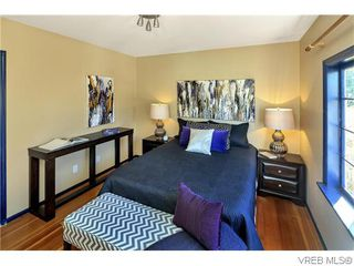 Photo 12: 1150 McKenzie St in VICTORIA: Vi Fairfield West House for sale (Victoria)  : MLS®# 742453