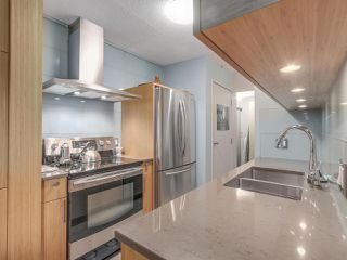 Photo 8: 102 224 N GARDEN Drive in Vancouver: Hastings Condo for sale (Vancouver East)  : MLS®# R2111826