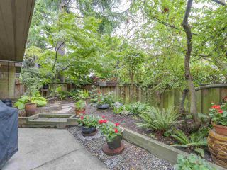 Photo 13: 102 224 N GARDEN Drive in Vancouver: Hastings Condo for sale (Vancouver East)  : MLS®# R2111826