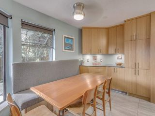 Photo 9: 102 224 N GARDEN Drive in Vancouver: Hastings Condo for sale (Vancouver East)  : MLS®# R2111826