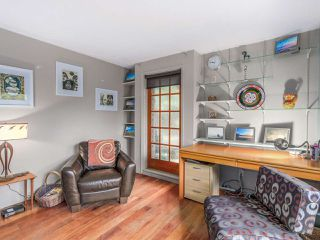 Photo 2: 102 224 N GARDEN Drive in Vancouver: Hastings Condo for sale (Vancouver East)  : MLS®# R2111826